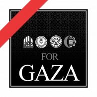 for-gaza